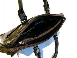 Портфель-сумка мужская Bolinni 339-99050_6