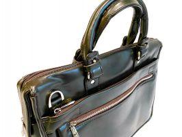 Портфель-сумка мужская Bolinni 339-99050_2
