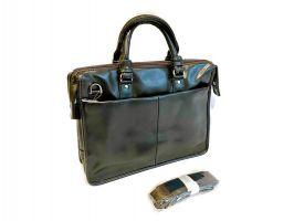 Портфель-сумка мужская Bolinni 339-99050_1