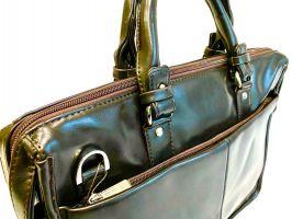 Портфель-сумка мужская Bolinni 339-99050_5