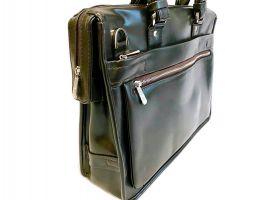 Портфель-сумка мужская Bolinni 339-99050_3