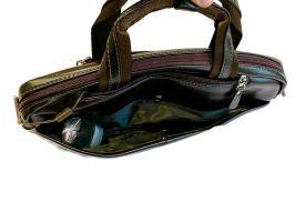 Портфель-сумка мужская Bolinni 339-99385_2