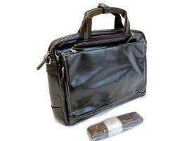 Портфель-сумка мужская Bolinni 339-99385_0