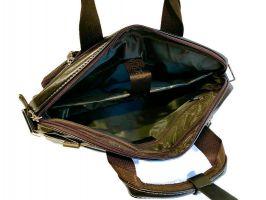 Портфель-сумка мужская Bolinni 339-99385_3