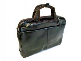 Портфель-сумка мужская Bolinni 339-99385_1