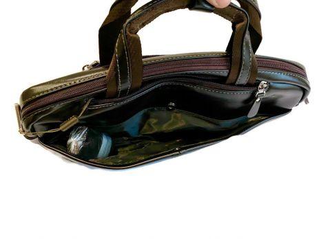 Портфель-сумка мужская Bolinni 339-99385