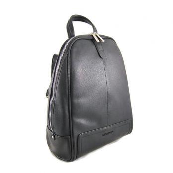 Рюкзак женский David Jones 6014 Black