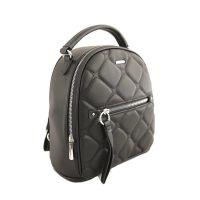 Рюкзак женский David Jones 6520-2 Black