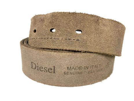 Ремень брендовый Diesel (Дизель) 1528