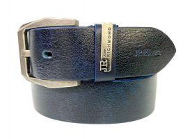 Ремень кожаный брендовый John richmond 1545_0