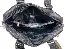 Портфель-сумка Bolinni X39-99132_3