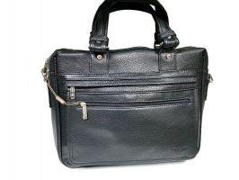 Портфель-сумка Bolinni X39-99132_0