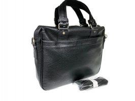 Портфель-сумка Bolinni X39-99132_2