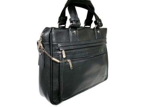 Портфель-сумка Bolinni X39-99132