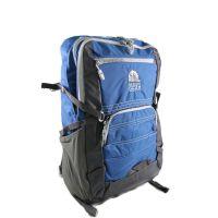 Рюкзак текстильный Granite Gear 1000008-0001 Blue