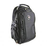 Рюкзак Swissgear 7681 Black