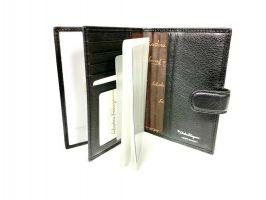 Обложка на паспорт и автодокументов Salvatore Ferragamo 8087 A_1