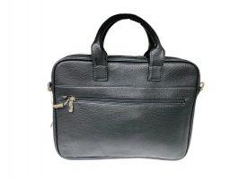 Мужская Портфель-сумка Bolinni X40-90048 brown_2