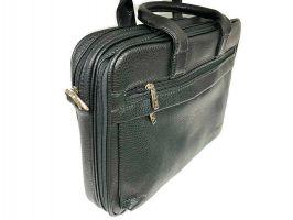 Мужская Портфель-сумка Bolinni X40-90048 brown_1