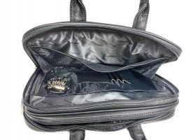 Мужская Портфель-сумка Bolinni X40-90048 brown_4