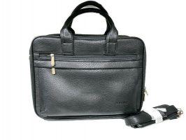 Мужская Портфель-сумка Bolinni X40-90048 brown