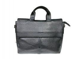 Портфель-сумка деловая Bolinni X39-99397