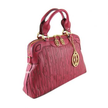 Сумка женская Cartier CT-10009831 Purple