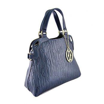 Сумка женская Cartier CT-10009830 Blue