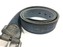 Ремень кожаный NHZ-638bl_2
