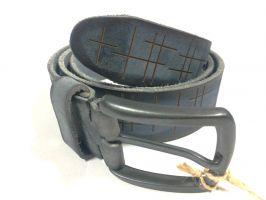 Ремень кожаный NHZ-638bl_3