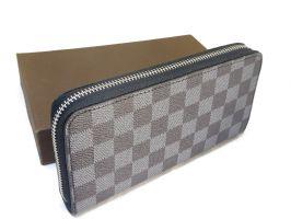Клатч Louis Vuitton (Луи Виттон) GRID_1
