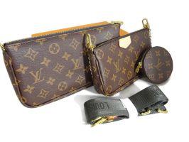 Сумочка Louis Vuitton (Луи Виттон) 44823_0