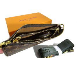 Сумочка Louis Vuitton (Луи Виттон) 44823_1
