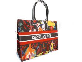 Сумка Christian Dior (Кристиан Диор)_0