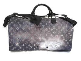Сумка дорожная Луи Виттон (Louis Vuitton) Cosmos