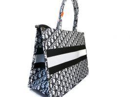 Женская сумка тоут Christian Dior 611-4_1