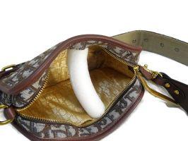 Сумка кроссбоди женская Cristian Dior 1886_4