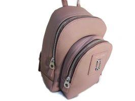 Рюкзак женский Marc Jacobs 235 M purpur