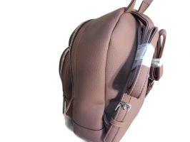 Рюкзак женский Marc Jacobs 235 M purpur_1