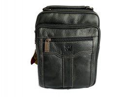 Мужская кожаная сумка 341_1