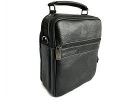 Мужская кожаная сумка 341_2