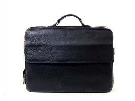 Кожаная мужская сумка-портфель 8145-8_4