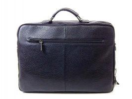 Кожаная мужская сумка-портфель 8145-8_1