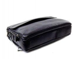 Кожаная мужская сумка-портфель 8145-8_2