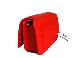 Сумка женская Givenchy (Живанши) red_1