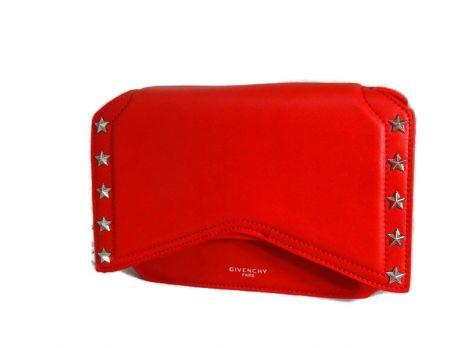 Сумка женская Givenchy (Живанши) red