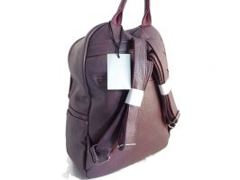 Женский рюкзак Doriline 66-9 Purple_1