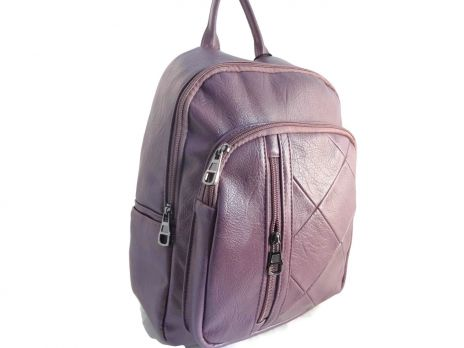 Женский рюкзак Doriline 66-9 Purple