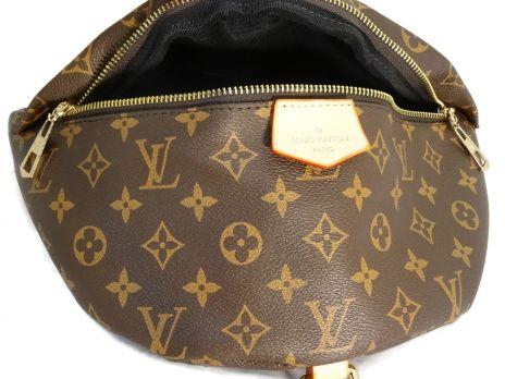 Сумка на пояс Луи Виттон (Louis Vuitton)