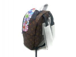 Рюкзак Louis Vuitton (Луи Виттон) flowers_3